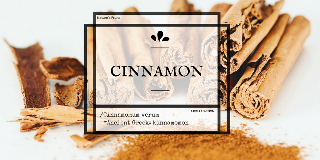 Natures-Fruits-cinnamon-health-and-beauty-benefits