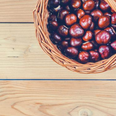 everything-you-wanted-to-know-about-chestnuts-hair-and-skin-benefits