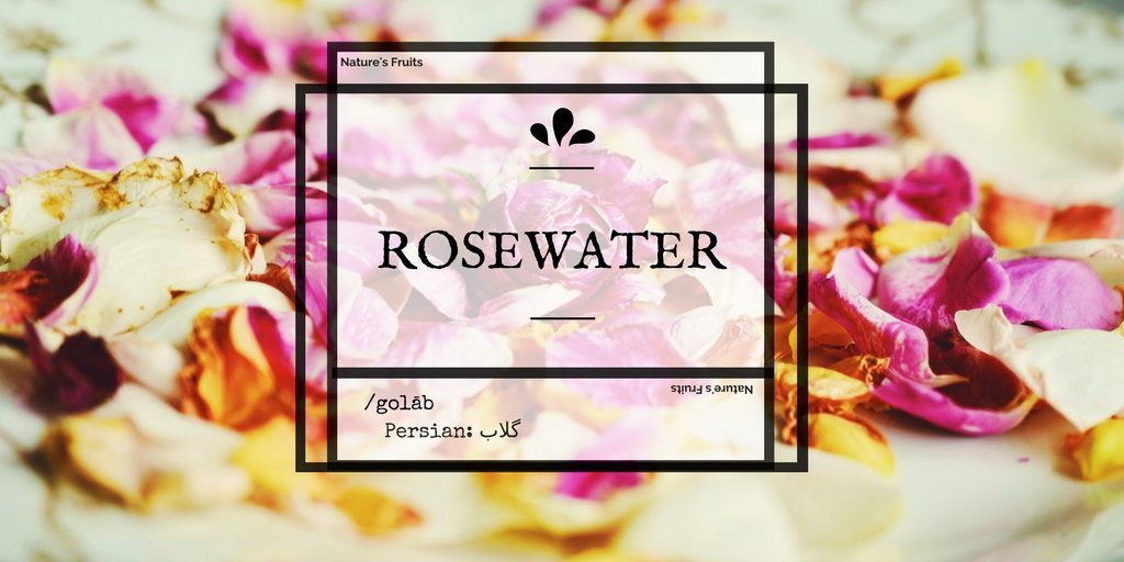 rosewater skin benefits and uses, skin and hair benefits of rosewater