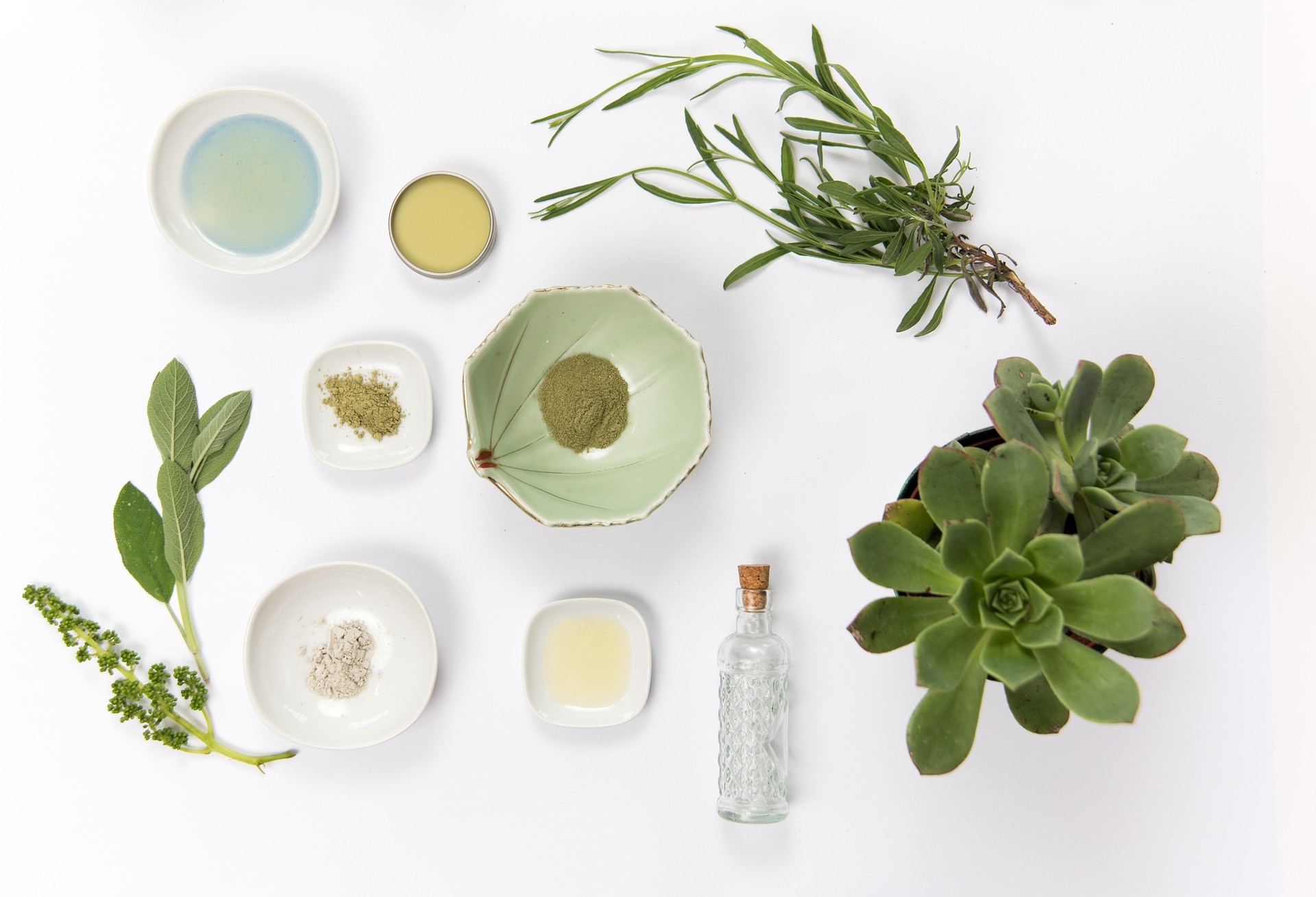 Do You Really Need Preservatives in Homemade Cosmetics?