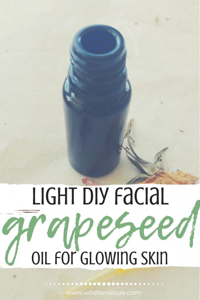 best face oil for glowing skin